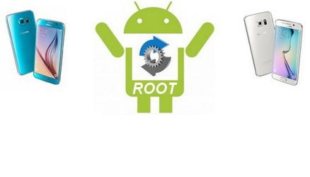 Root Android – Mobile et tablette